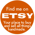 Our Etsy Shoppe