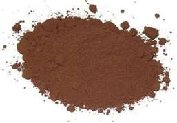 Brown Grout Pigment