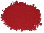 Pink Grout Pigment