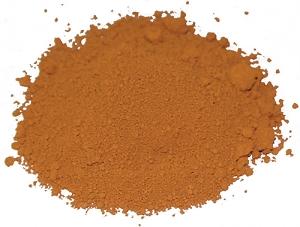 Sandstone Grout Pigment