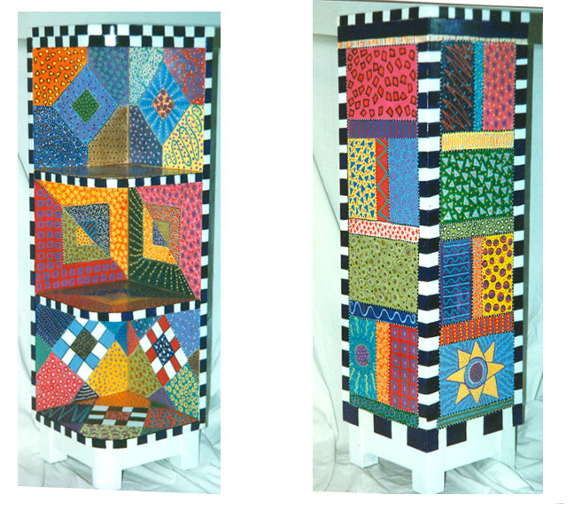 mosaic-table.jpg