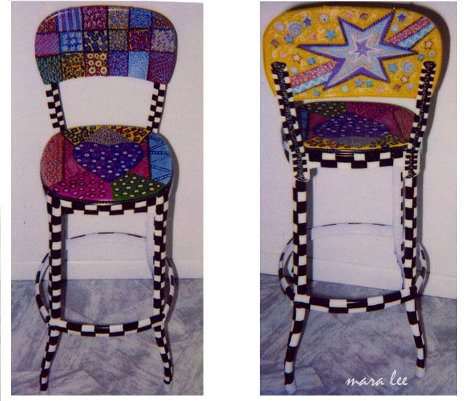 painted-stool copy.jpg