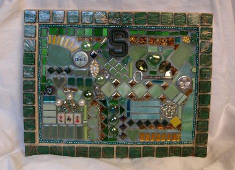 glass-mosaic