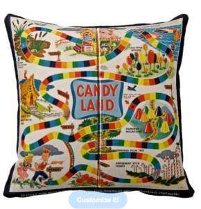 vintage-candy-land-game-lo-res