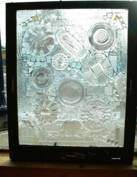 glass-on-glass-art