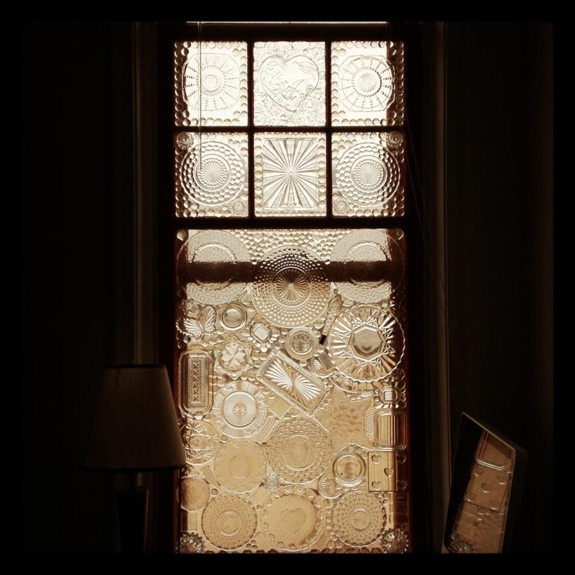 glass-on-glass-window