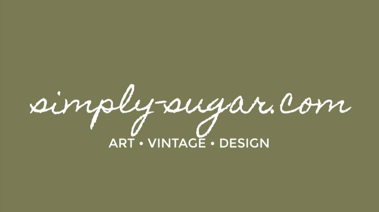simply-sugar-store