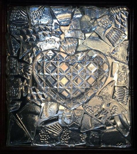 heart-star-glass.jpg