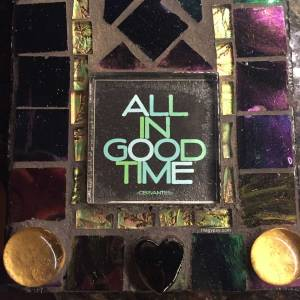 all-in-good-time