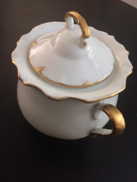 vintage-sugar-bowl