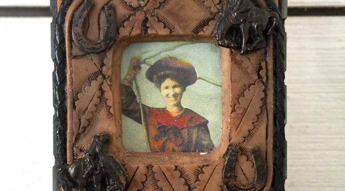 cowgirl-mosaic-tile