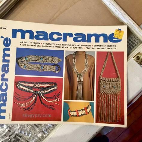 vintage-macrame-book