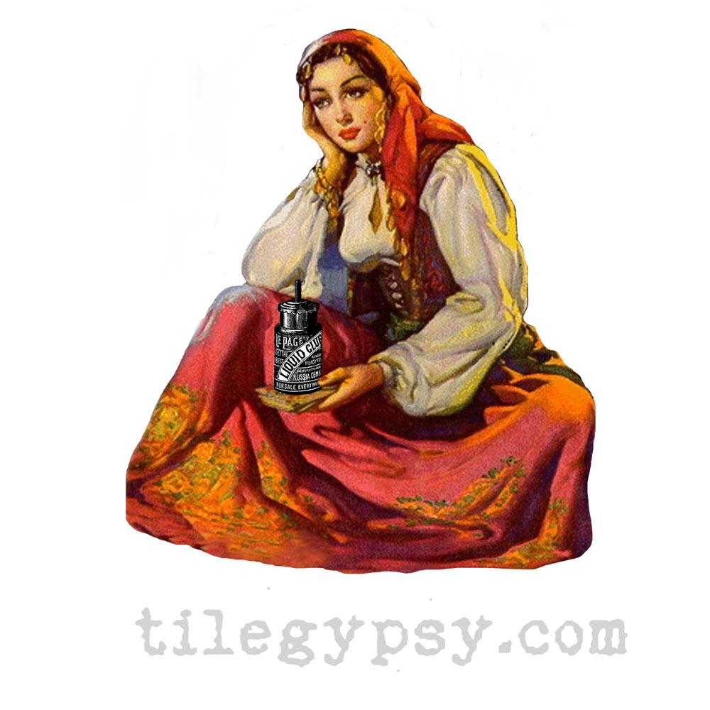 tilegypsy-logo