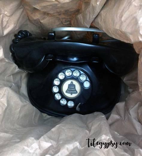 vintage-telephones