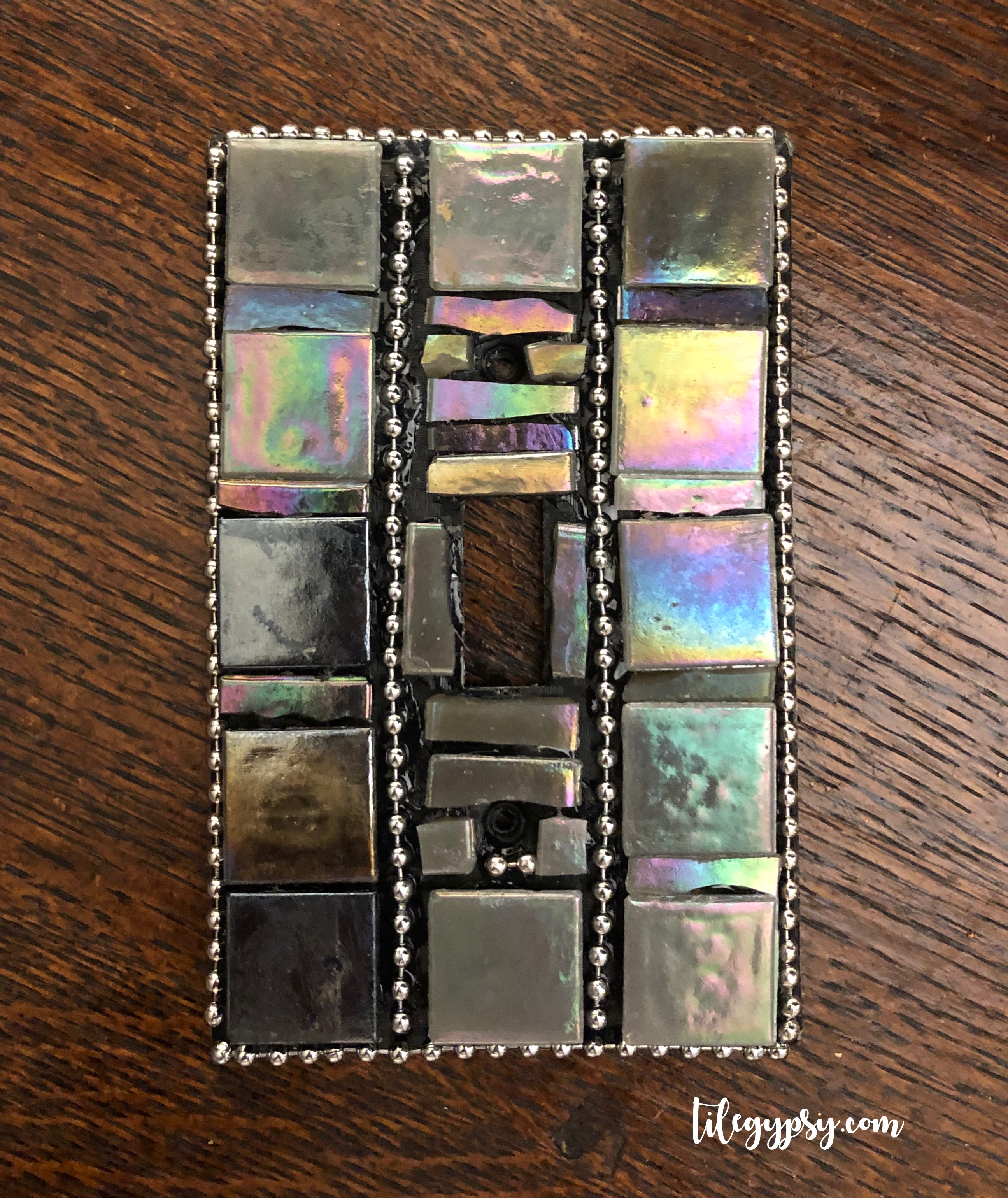 lightswitch cover