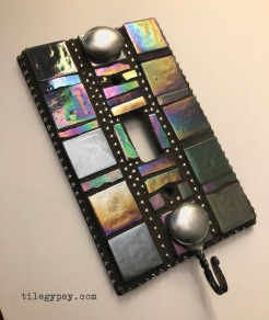 Light Switch Cover Art © mara lee