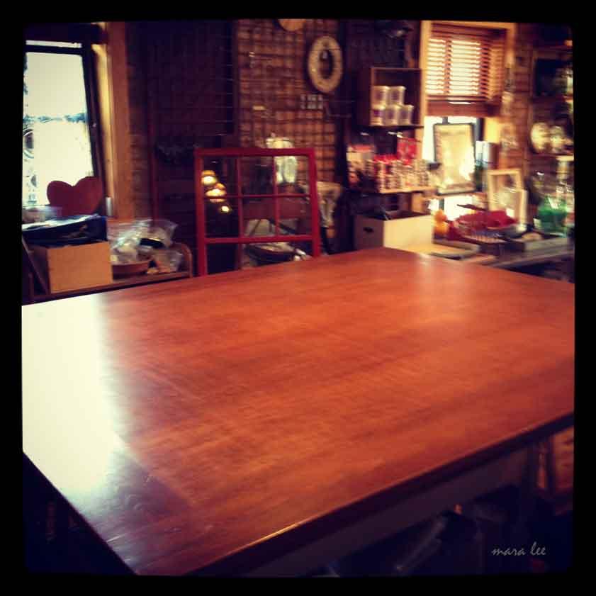 tile-table