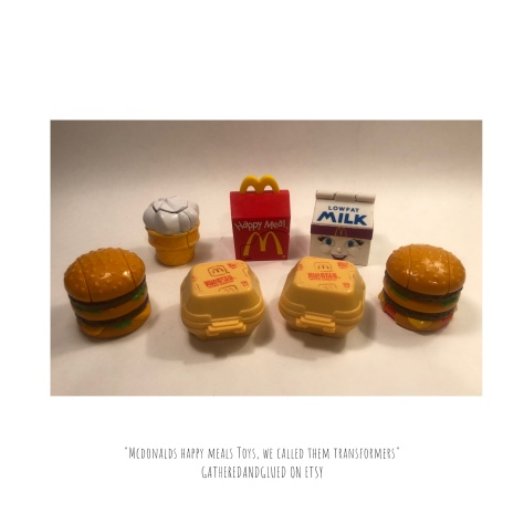 McDonalds-Happy-Meal-Toys